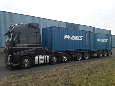 containerchassis1